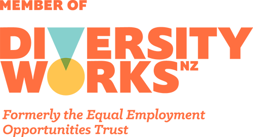 About Us Diversity works banner
