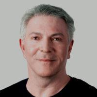 David Panchurst