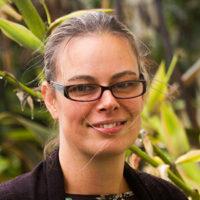 Fiona Myers-Kay