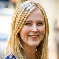 Lucy Kelleher