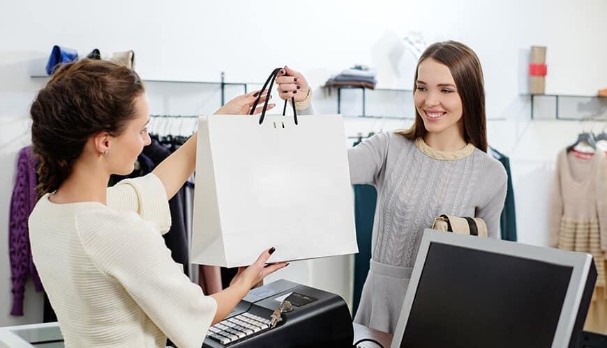 RetailandHospitalityRetail2