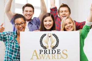 prideawards