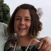 Kelly Goodwin