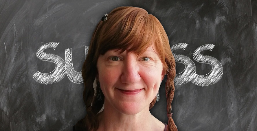 Michelle Miller Computing Class
