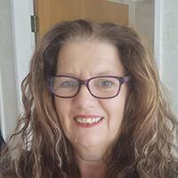 Profile picture of Elizabeth Simpson