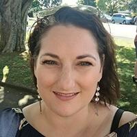 Profile picture of Ruth Asiata